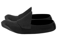 Mocap Foot Wrap