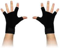 Mocap Gloves