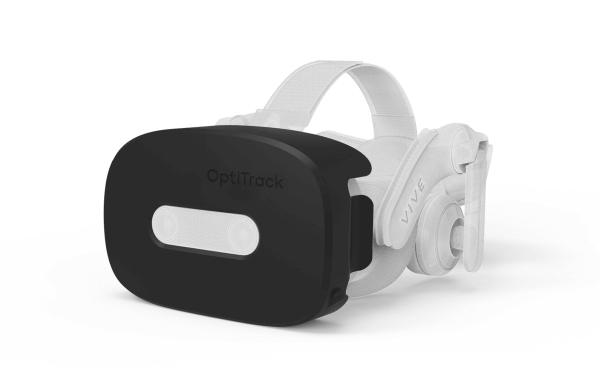HTC VIVE Pro Clip