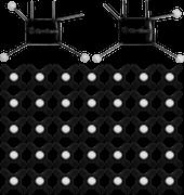 Marker Set: 14mm w/ X-Base