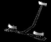 Track Clip