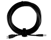 USB Uplink Cable