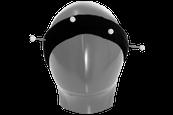 Reflective Markers: Headband Set