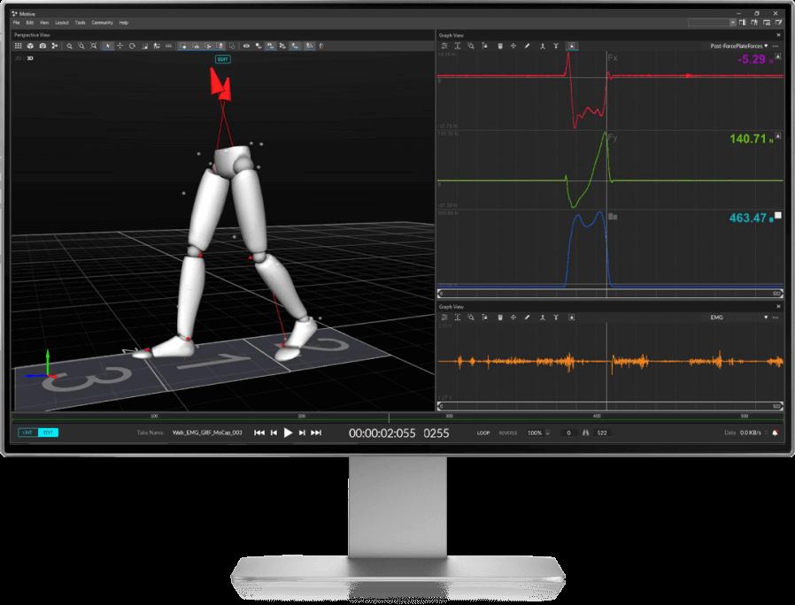 desktop-monitor-forceplate-898