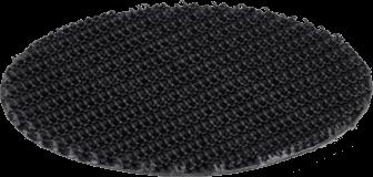 Adhesive Velcro