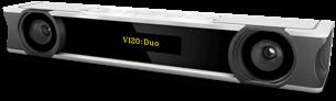 V120:Duo
