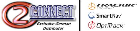 Logo2016-a