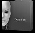 Expression Neulizenz