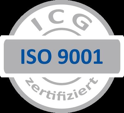 ISO-9001_grau-blau-ICG